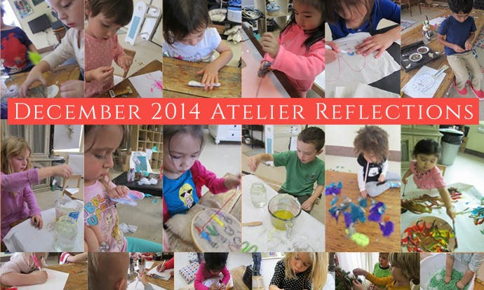2014-12 Dec Atelier Reflections