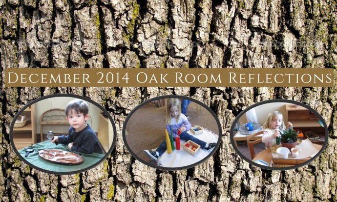 201412 Oak Room Reflections