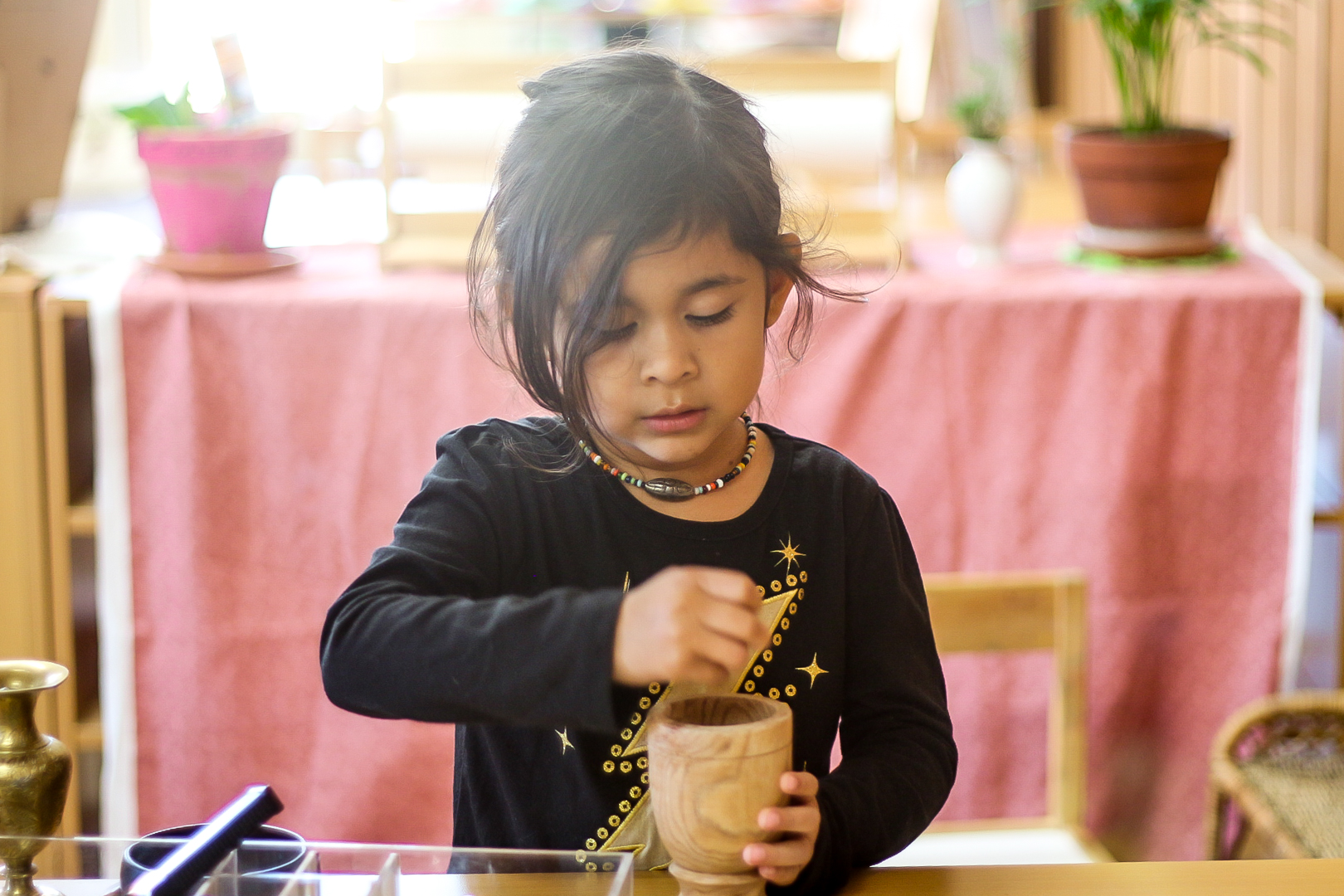"""What Is """"Holistic"""" Learning? - Wild Roots Holistic Learning Center"""